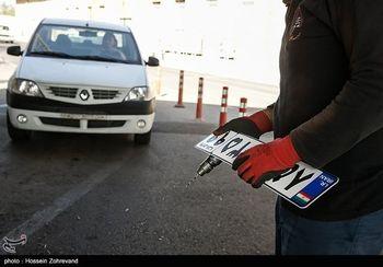 تمدید اعتبار وکالتنامههای خرید و فروش خودرو به دلیل شیوع کرونا