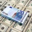 قیمت دلار، یورو و سایر ارزها امروز ۹۸/۲/۳۱ | آرامش بعد از ریزش