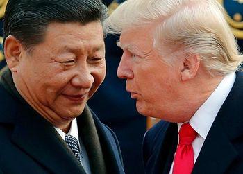 آیا آمریکا  وارد جنگ با چین و کره شمالی میشود؟