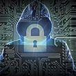 هک آسان گوشیهای اندرویدی از طریق شبکه وایفای