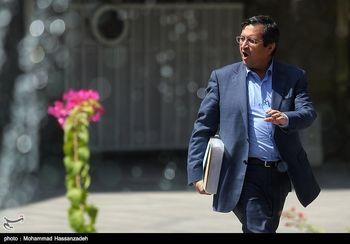 خبر جدید رئیس کل بانک مرکزی در مورد بازگشت ارز صادراتی به کشور