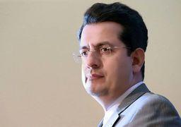 واکنش وزارتخارجه به خبر مذاکره با عربستان و آمریکا