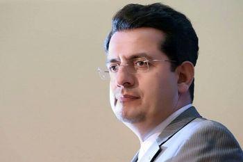 سخنگوی وزارتخارجه: 1500 روز برای توهم کافی نیست؟