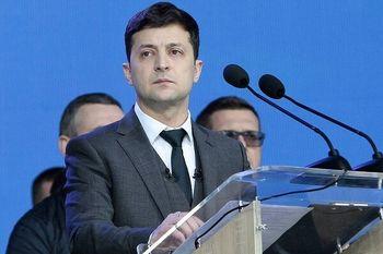 رکورد کنفرانس خبری روسای جمهوری جهان شکسته شد؛ پاسخ به 500 پرسش