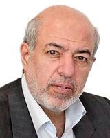 حمید  چیتچیان