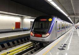 «مترو» محور بلندمرتبهسازی میشود؟
