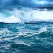 سفر  به عمیق ترین نقطه اقیانوس برای اولین بار