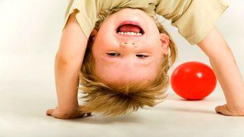 کودکان بیش فعال چه ویژگی هایی دارد؟