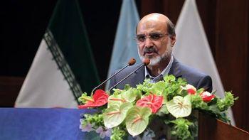 رئیس صداوسیما: تا 22 بهمن به تیم فعلی دست نمیزنم