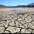 آیا خشکسالی های آینده جنگ و درگیری به بار میآورند؟
