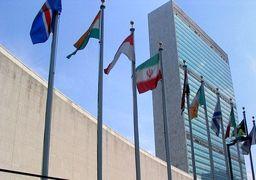 تسلیحات هستهای اسرائیل تهدیدی جدی علیه صلح و امنیت منطقه است