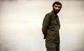 حاج احمد متوسلیان به ایران برنمی گردد