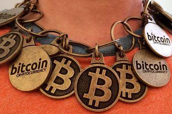 سرقت یک میلیارد دلار ارز دیجیتالی توسط هکرها