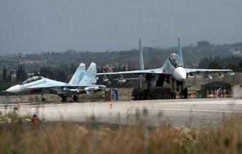 روسیه از ورود به جنگ سوریه چه بهرهای برد؟