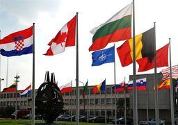 ناتو و تشکیل یگان آمادگی جدید علیه تهدیدات احتمالی روسیه
