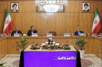 روایت رئیس مرکز مدیریت بدهیهای وزارت اقتصاد از برنامه تامین مالی دولت در شش ماهه نخست سال