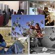 مخالفت وزارت کار با مصوبه بازنشستگی پیش از موعد زنان کارگر
