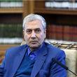 ربیعی: فشار حداکثری به پایان راه خود رسیده/ برخلاف تصور ترامپ، ایران فرو نپاشید