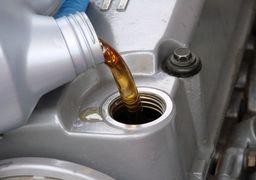 قیمت روغن موتور داخلی و خارجی سر به فلک کشید! +جزئیات