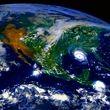 ناسا: عصر امروز سیارکی بزرگ از نزدیکی کرهزمین عبور میکند