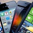 قیمت برخی موبایل های هوشمند زیر یک میلیون تومان