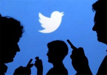 قابلیت جدید توئیتر