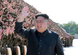 سرنوشت کریمه در انتظار کره شمالی / چین کره شمالی را تصرف می کند؟