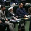 نظارت بر رفتار نمایندگان آری یا خیر؟/صوفی:نماینده مجلس باید در انجام وظایف خود آزاد باشد