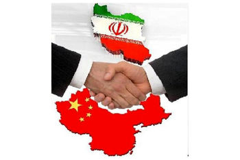 تاثیر توافق ایران-چین بر آمریکا اعلام شد