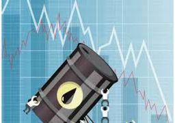 قیمت نفت با امید به متوازن شدن بازار ۲ درصد جهش کرد