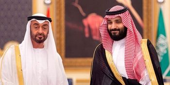 CNN: ائتلاف سعودی در آستانه فروپاشی است