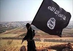 التماس داعش به حزب الله برای گرفتن راه فرار