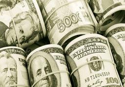 دلار ارزان شد؛ اما چرا کالاها...؟