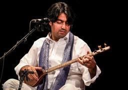 پرواز همای: شجریان طلایهدارِ موسیقی ایران نیست!