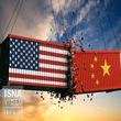 جنگ تجاری چه بلایی بر سر آمریکا و چین آورد؟