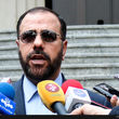 واکنش دولت به تلاش برای استیضاح وزیر کشاورزی
