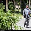 رحمانی فضلی : صندوق های رای را نجات دادم / پسرم ارتباطی وزارت کشور ندارد