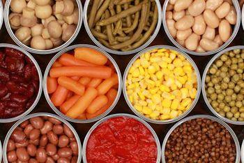 باورهای غلط در مورد رژیم های غذایی