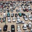 بازار خودرو و ابهامات طرح ساماندهی