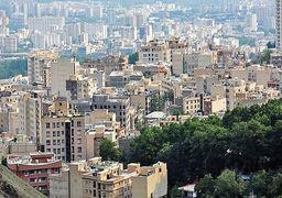 شناسایی برنده زورآزمایی کرونا و معاملات مسکن پایتخت؛ آینده بازار املاک چه میشود؟