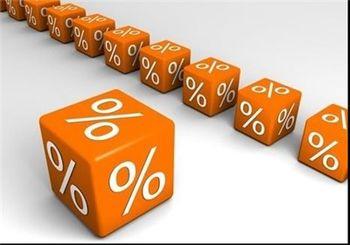 یک راه فرار برای شارژ حساب های بانکی با نرخ سود بالا