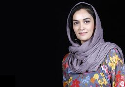تجربه تلخ خانم بازیگر از چهار شنبه سوری