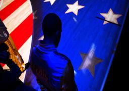روسیه به آمریکا قرض میدهد؟