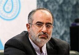 واکنش مشاور رئیس جمهوری به نامه اخیر احمدی نژاد + عکس