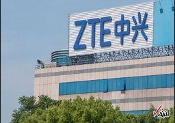 برنده نبرد غول تکنولوژی چینی با تحریمهای آمریکا؛ ... است؟