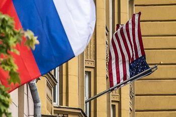 مسکو به جنگ تجاری میپیوندد