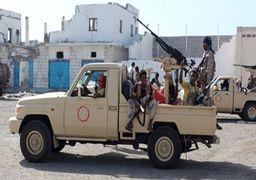 تنها گزینه پیش روی عربستان در یمن