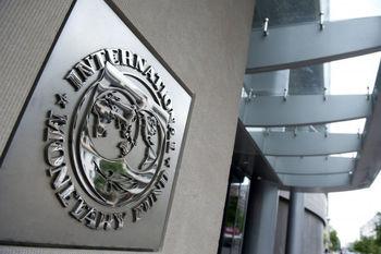 پیشبینی صندوق بینالمللی پول از رشد اقتصادی کشورها