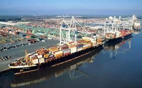 چابهار،بندری مطمئن برای ترانزیت، صادرات، واردات و ترانشیپ بیش از 80 میلیون تن کالا
