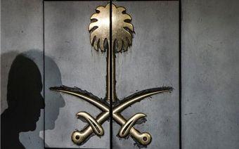 عربستان به قتل خاشقجی اعتراف کرد/بازادشت ۱۸ متهم به قتل خبرنگار منتقد محمدبن سلمان